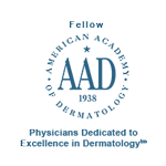 AAD-Logo-med