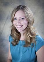 Physicians & Staff | Central Missouri Dermatology Associates