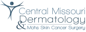 Central Missouri Dermatology Associates