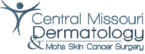 Central Missouri Dermatology Associates